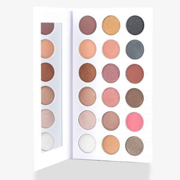 Hereafter Eyeshadow Palette