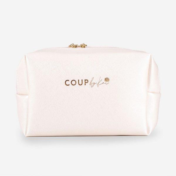 Hereafter Cosmetic Bag